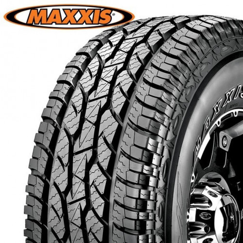 Pneu Maxxis Bravo 265/70 R16  AT771 - Maxxis