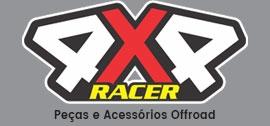 4x4 Racer